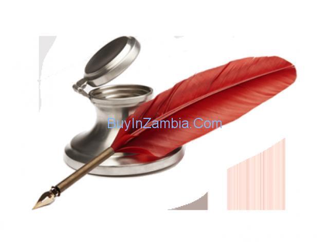 Digitization works undertaken Call GB Infotec Yelahanka 9900001638