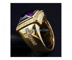 Magic Ring For Miracles Call / whatsapp +27836522787
