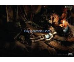 Strong Curse Removal and Cleansing spells @ +27836522787