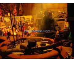 *^Lesbian LOVE SPELLS USA UK +27789518085  LOVE SPELL ...Dr Ikhile