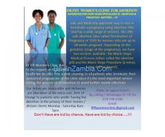 Dr Fifi 0787984186 Abortion Clinic In Heidelberg Call Now To Book Your Appointment