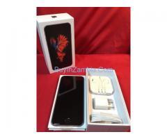 Offer Apple iphone 6s original smartphone