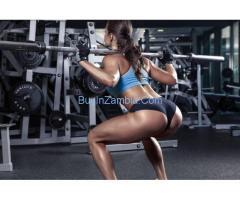 http://www.healthsupplementsreviews.info/androforce-x10/