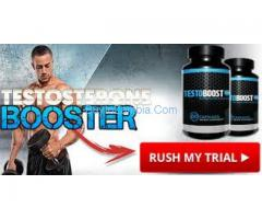 http://newmusclesupplements.com/testo-boost-rx/