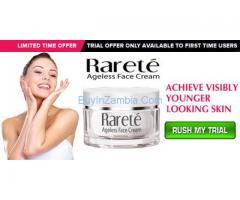http://www.healthychatboard.com/rarete-face-cream/