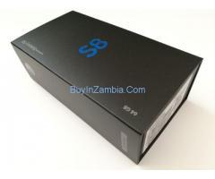 samsung s8 Smartphone