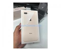 Wholesales Original Apple iPhone 8/8 Plus 64Gb Unlocked Sealed Box -Ship Now