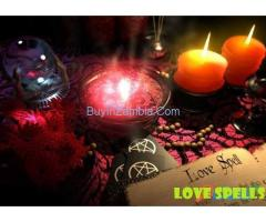 Dr Hakim - Spells To Bind A Lover To You +27785364465 Powerful Love spells caster – Psychic Healer
