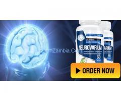 http://healthsupplementzone.com/neurovarium-brain-booster/