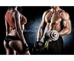 http://supplementaustralia.com.au/rapiture-muscle-builder/