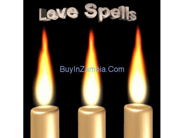 love spell,traditional spiritual healer +27604903026