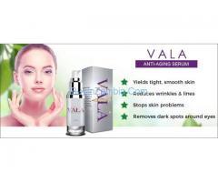 http://www.supplementstest.com/vala-facial-serum/