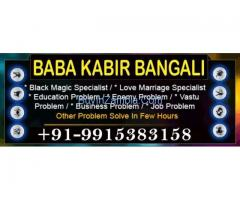Love problem solution by kabir ji +919915383158