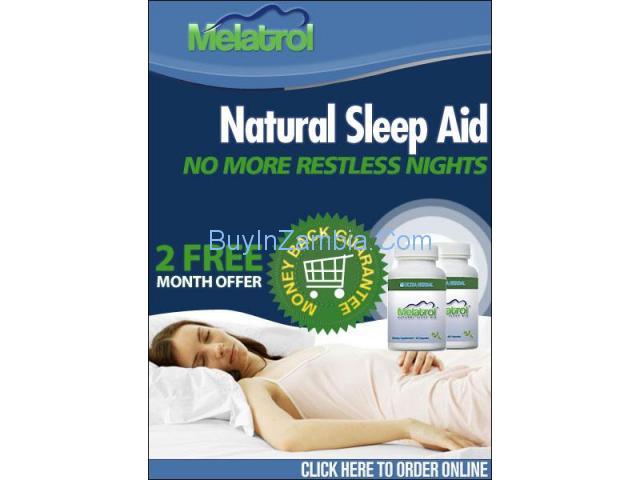 Http Weightlossvalley Com Melatrol Sleep Support Chinsali