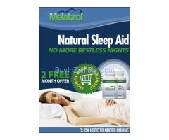 http://weightlossvalley.com/melatrol-sleep-support/