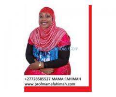 Lost love Spells Caster +27728585527 Professor Mama Fahimah