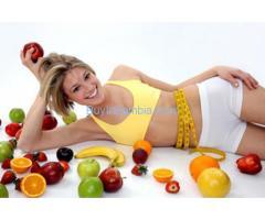 http://perfecttips4health.com/ultrapur-wild-raspberry-ketone-fr/