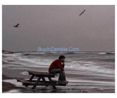 LOST LOVE CASTER I+27784353114United States ,Canada ,Albania
