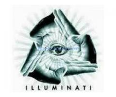 Do you wish to join illuminati +27747758172