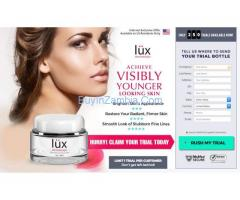 http://www.mysupplementsera.com/lux-dermatologie/