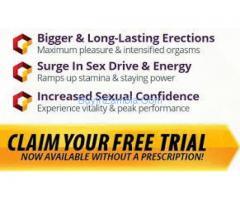 http://www.healthsupplementsreviews.info/zmax-male-enhancement/
