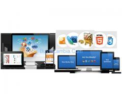 Data Uploading Services Available at GB Infotec Call 9900001638