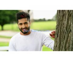 https://mr-jatt.zone/daang-jassi-gill-mp3-song-download/