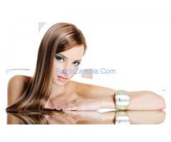 http://hairlosscureprogram.com/follicore-hair-growth/