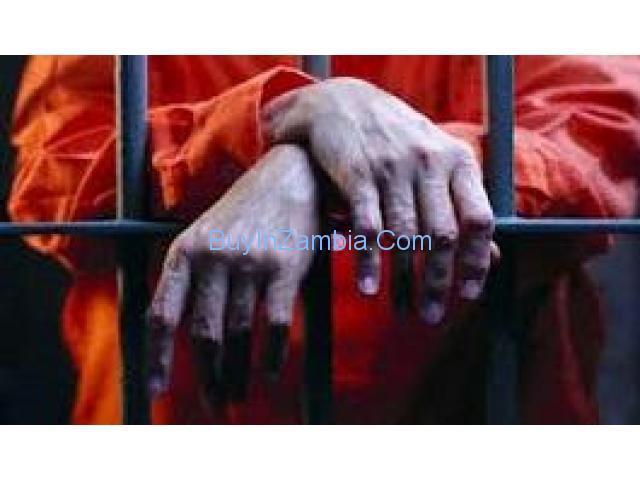 LEGAL COURT JUSTICE SPELLS +27835805415 Drdene