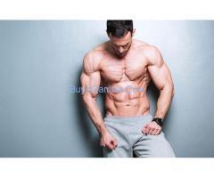 https://musclebuildingbuy.com/testo-ampx/