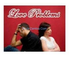 Best Spiritual Healer 100%Bring Back Lost Love Call+27621474321