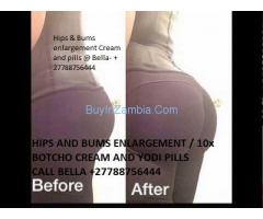 Johannesburg +27788756444 Botcho cream for hips and bums enlargement in Midrand, Pretoria
