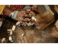 amazing@exellent@healer lost love spell caster +27784539527[[ Australia |Canada |Germany