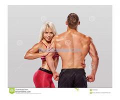 http://www.facts4supplement.com/vigorous-muscle/