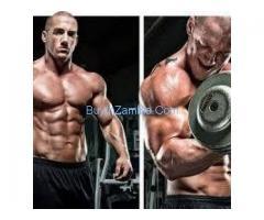 http://supplementsupdate.com/numax-test-xt/