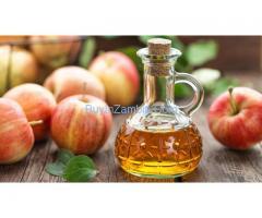 http://healthnbeautyfacts.com/cla-safflower-oil-reviews/