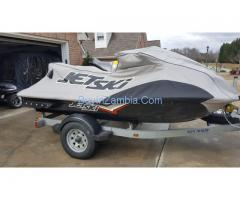 For sale:Jet Ski/Snowmobiles/watercraft/Segway x2
