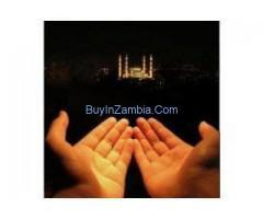 ? ? ¦WAZIFA+DUA+AMAL¦??? Get your lost love back By vashikaran? ?+91?8104798190? ?