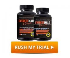 http://www.healthsupplementsreviews.info/everest-male-formula/