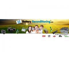 http://www.wellness786.com/ez-battery-reconditioning/