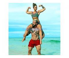 https://musclebuildingbuy.com/alphamax-10/