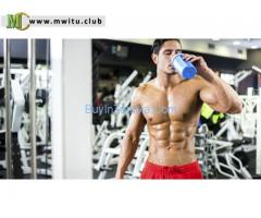 http://newmusclesupplements.com/testo-ampx/