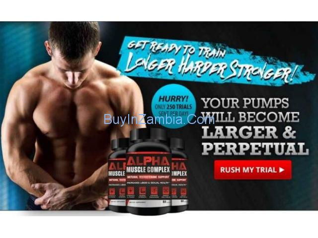 http://www.newmusclesupplement.com/alpha-muscle-complex/