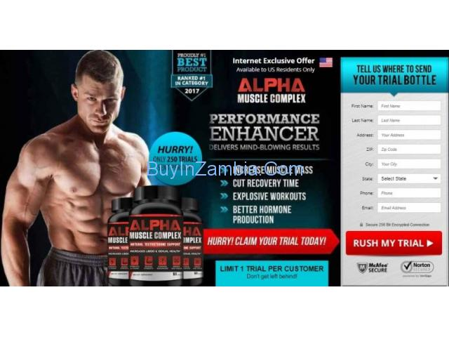 http://www.newmusclesupplement.com/alpha-muscle-complex/