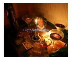 Australia+27638569614^ Bring back lost love spell caster inBelize ,Bolivia,La Paz Kabwe