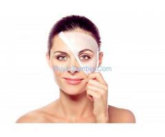 http://www.kesamuroa.com/collagen-retinol/