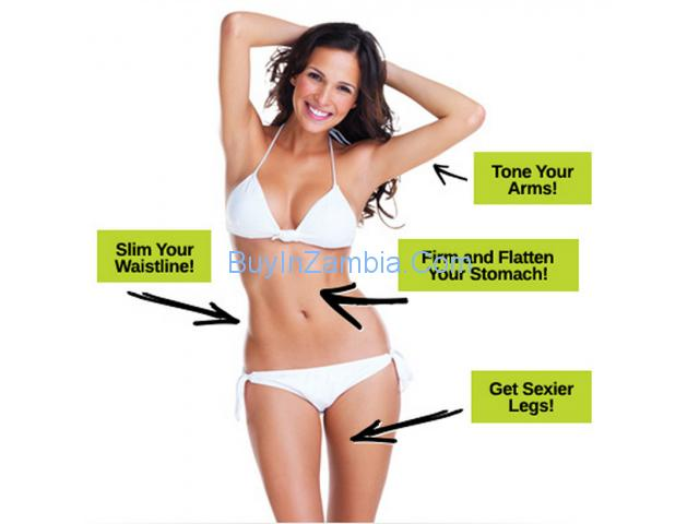 https://bettercoloncleansingguide.com/slim-plus-garcinia-cambogia/