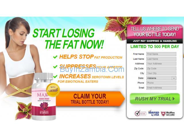 http://www.healthitcongress.com/max-trim-365-reviews/