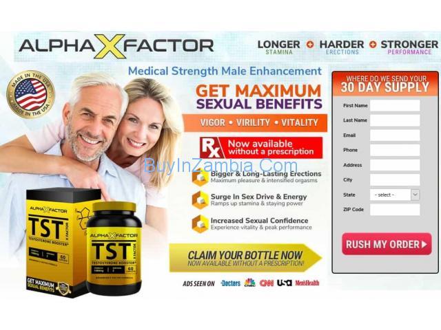 http://www.skincaretest.com/alpha-x-factor-male-enhancement