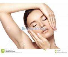 http://order4healthsupplement.com/eva-daily-skincare/